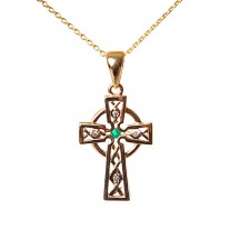 Celtic-Cross1