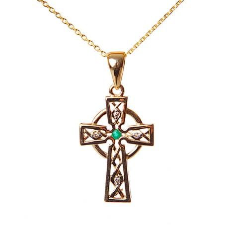 Celtic-Cross1