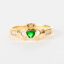 Claddagh-Stone-Ring1
