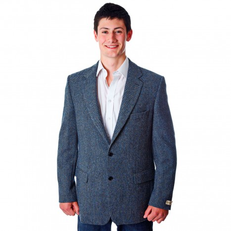Handwoven-Sports-Jacket-1