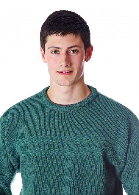 Hillwalker-Sweater-2