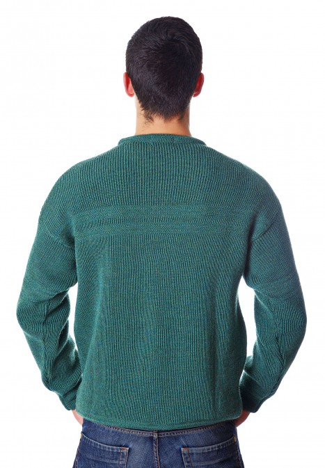Hillwalker-Sweater-3