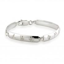 History-Bracelet