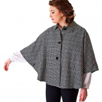 Ladies-Short-Cape-1