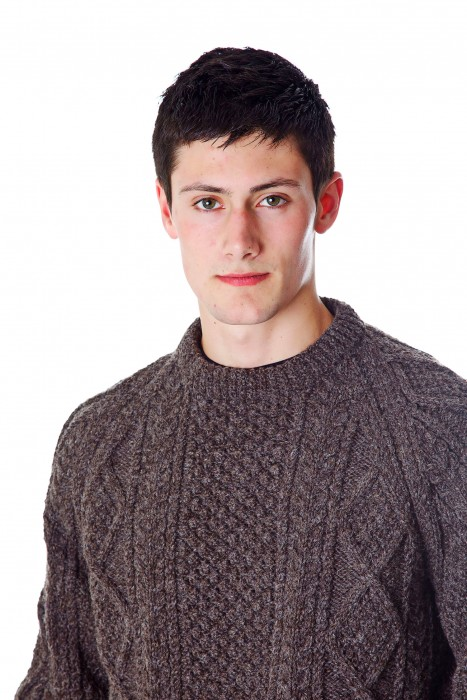 Mens-Crew-Sweater-2