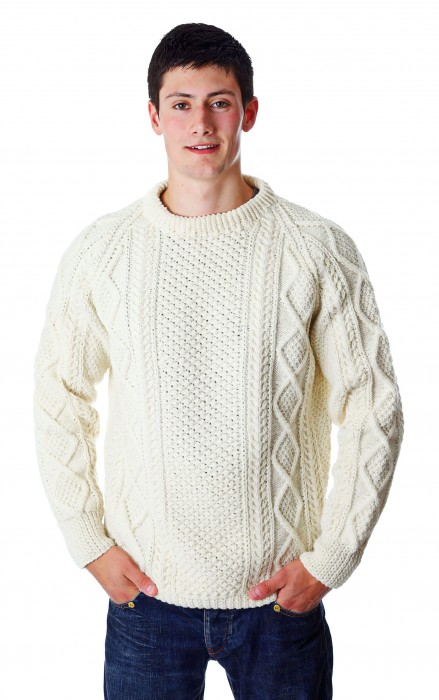 Mens-Crew-Sweater-3