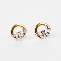 Stud-Earrings