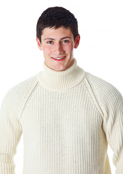 Tom-Crean-Polo-Neck-2