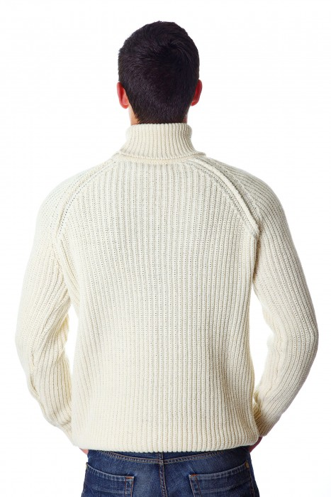 Tom-Crean-Polo-Neck-3