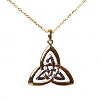 Trinity-Pendant