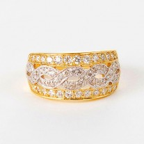 Yellow-Gold-Ring1