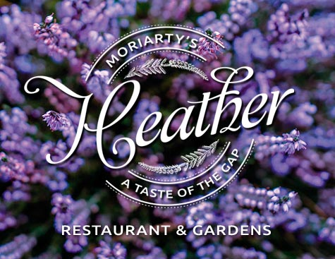 Heather Restuarant