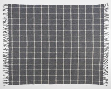 Colour: grey-box