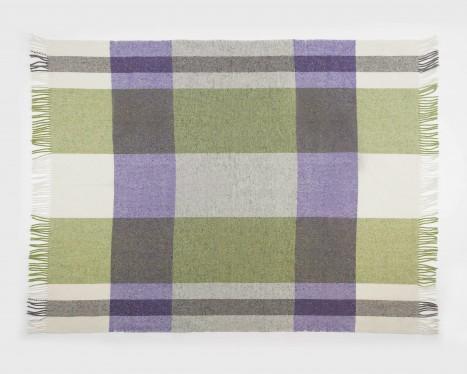 Colour: heather