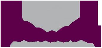 Moriartys logo