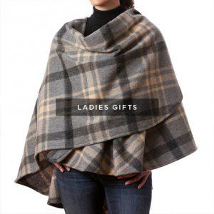 ladies-gifts