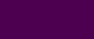 Heather logo